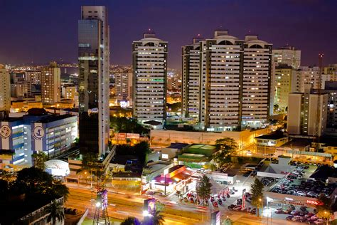 Santo André, São Paulo   Wikipedia