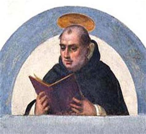 Santo del giorno: il 28 gennaio si festeggia San Tommaso d ...
