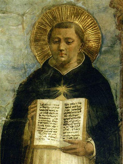 Santo Tomás de Aquino   EcuRed