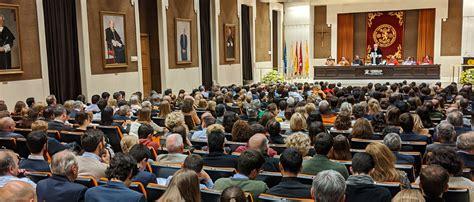 Santo Tomás de Aquino en las universidades jesuitas