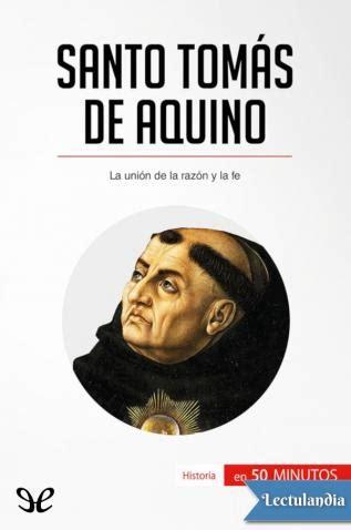 Santo Tomás de Aquino | Mélanie Mettra | Descargar epub y ...