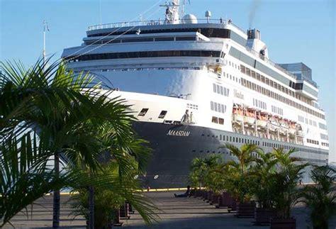 Santo Tomas de Castilla, Guatemala Cruise Ship Schedule ...