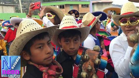 SANTO TOMAS OCOTEPEC TLAXIACO OAXACA 2019   YouTube