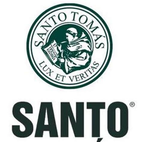 Santo Tomás  @SantoTomas_IP  | Twitter