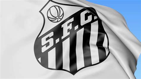Santos FC   Profil du club | Transfermarkt