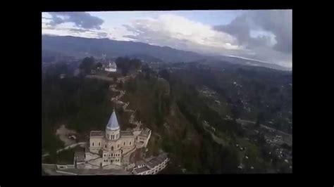 Santuario de la Virgen del Rocio Biblian   YouTube