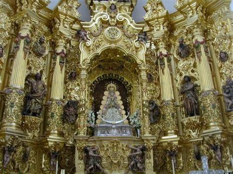 Santuario Nuestra Señora del Rocío   Web oficial de ...