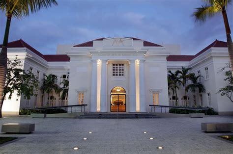 Santurce Shines Again   Bespoke Concierge Magazine ...