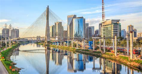 São Paulo 2020: Top 10 Tours & Activities  with Photos ...