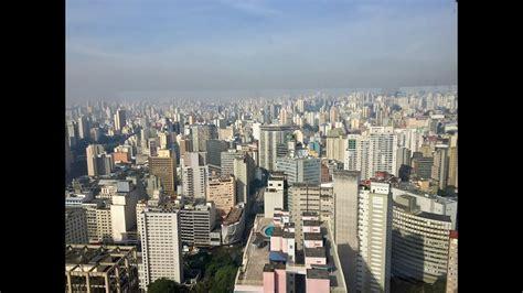 São Paulo, Brazil HD   YouTube