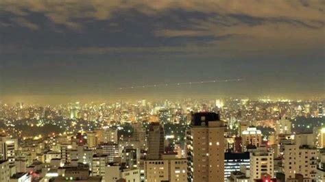 São Paulo   Brazil   YouTube