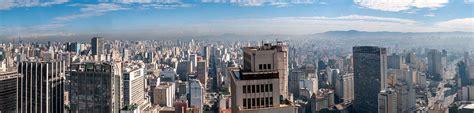 São Paulo  cidade  – Wikipédia, a enciclopédia livre