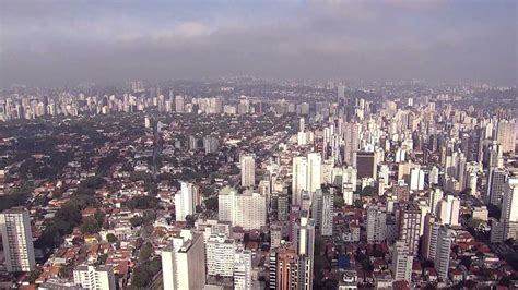 São Paulo City Mini Documentary:  Full HD  The São Paulo ...