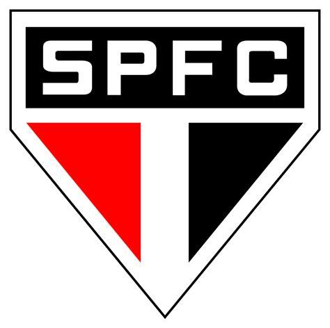 São Paulo FC   Wikipedia