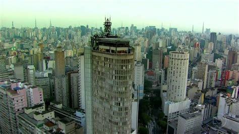 São Paulo HD   YouTube