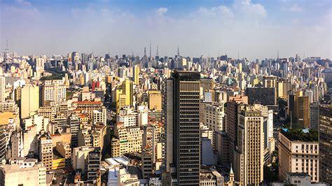 São Paulo | L.E.K. Consulting