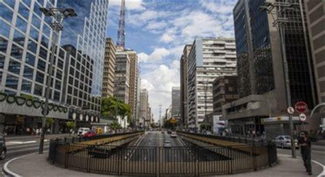São Paulo no G1   São Paulo   SP