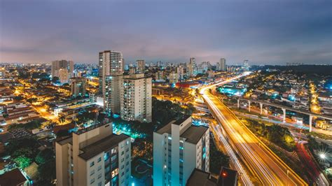 Sao Paulo   Riot Games