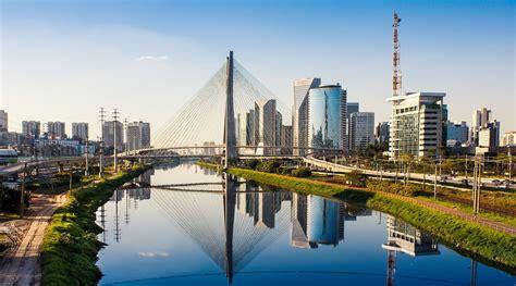 Sao Paulo  Santos , Brazil Cruises | Azamara