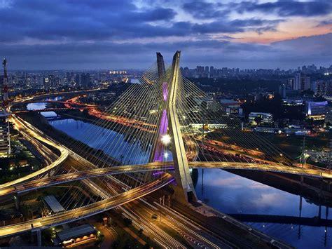 Sao Paulo será la capital iberoamericana de cultura ...