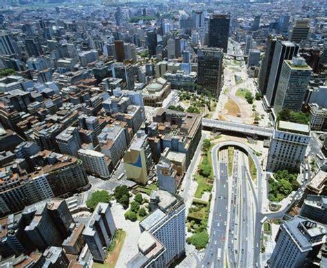 Sao Paulo   state, Brazil   Britannica.com