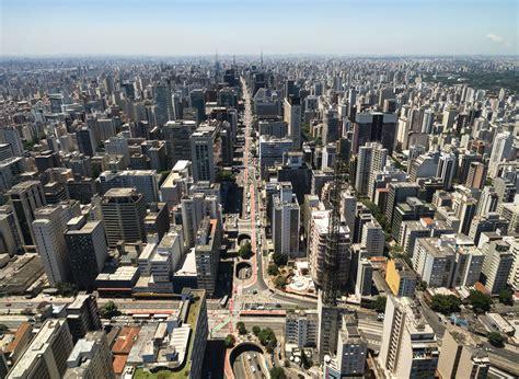 São Paulo | state, Brazil | Britannica