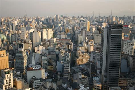 São Paulo  state  – Travel guide at Wikivoyage