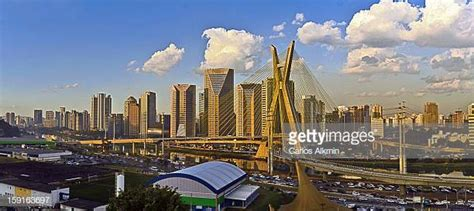Sao Paulo Stock Pictures, Royalty free Photos & Images ...