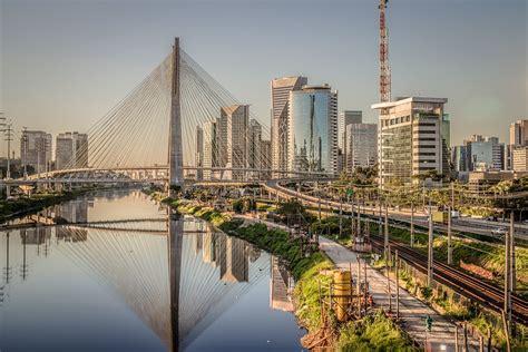 São Paulo travel   Brazil   Lonely Planet