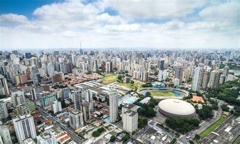 Sao Paulo una urbe excéntrica – travelcamp.com.ar