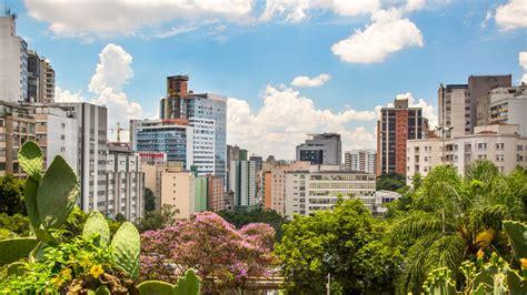 Sao Paulo Vacation Travel Guide   Expedia   YouTube