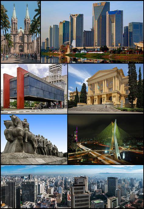 São Paulo   Wikipedia, la enciclopedia libre