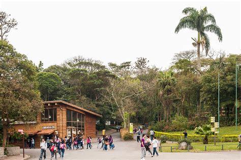 São Paulo Zoo   Wikipedia