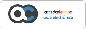 SAPROMIL   Acceso candidatos