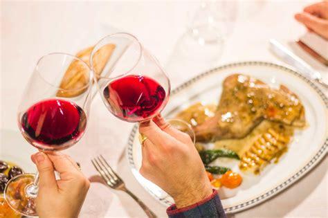 Sara Restaurant – Cocina mediterránea en Terrassa