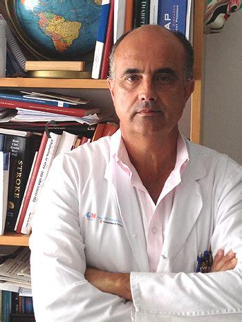 """""""Asistencia a pacientes crónicos en hospitales españoles ..."""