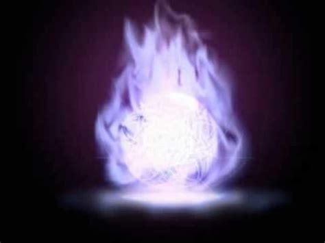 Sasusaku Amor Eterno 3ra Temporada Capitulo 2   YouTube