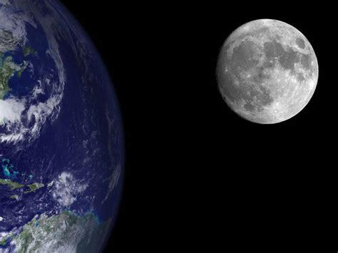 Satélites Del Planeta Tierra: Lo Que Debes Conocer