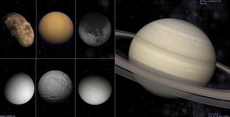 Saturn   EverybodyWiki Bios & Wiki