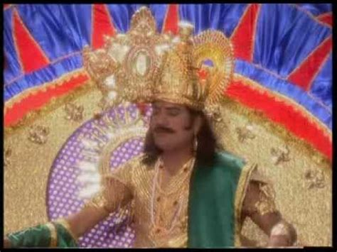 Satyavadi Raja Harishchandra   Episode 2   Full Episode ...
