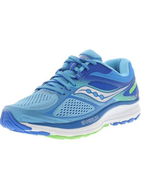 Saucony Guide 10 Running Shoe | Best Running Shoes For ...
