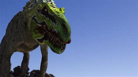 Saurosuchus | Dinosaur Revolution Wiki | FANDOM powered by ...