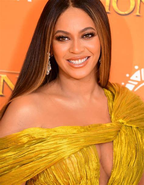 Savage, la nueva colaboración de Beyoncé | Música | LOS40