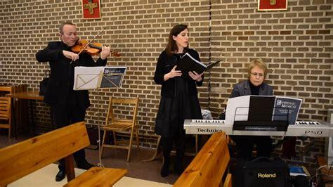 """""""Ave María"""" de Schubert, por Ermitage Musical   YouTube"""
