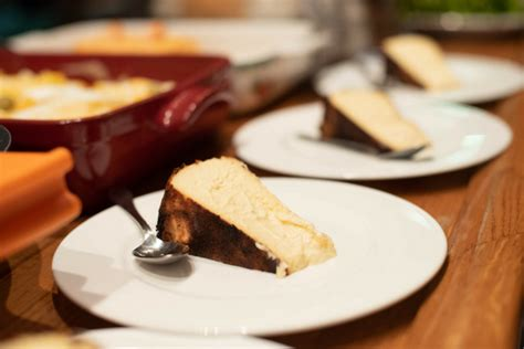 Save Room for these Typical Spanish Desserts in Madrid ...