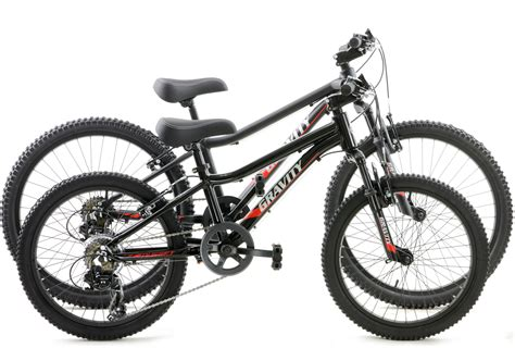 Save Up to 60% Off Bike Shop Quality Mountain Bikes for ...