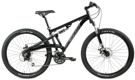 Save up to 60% off new 650b and 27.5 Mountain Bikes   MTB ...