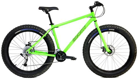 Save up to 60% off new Fat Bikes and Mountain Bikes   MTB ...