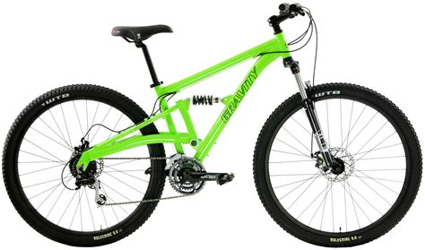 Save up to 60% off new Mountain Bikes   MTB   29er Full ...