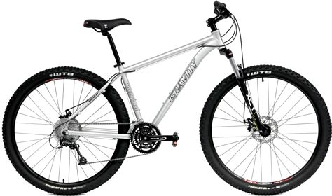 Save up to 60% off new Mountain Bikes   MTB   Gravity ...